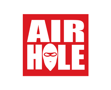airhole-logo