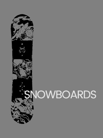 snowboard-cat2