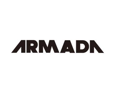armada-logo