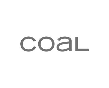 coal-logo