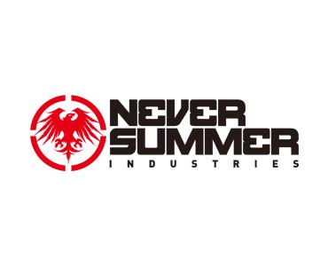 neversummer-logo