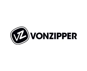 vonzipper-logo