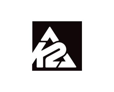 k2misc-logo