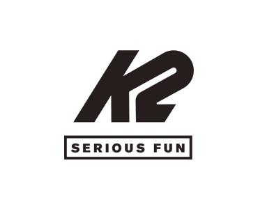 k2skis-logo